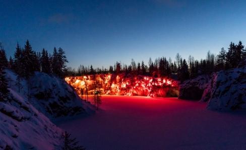 karelia-experience-snow-9-11-960x586