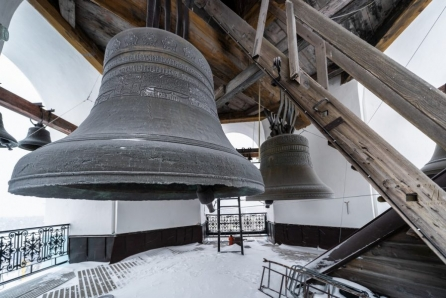 karelia-experience-snow-11-13-898x600