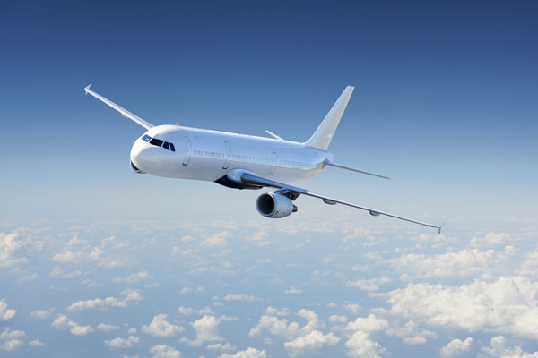 Купить билеты на самолет мурманск цена на билеты на самолет
