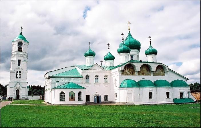Картинки по запросу александро-свирский монастырь  в петрозаводске